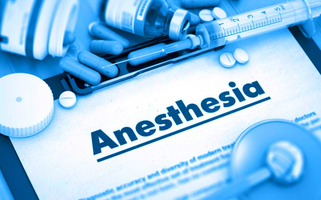 PhyMed Healthcare Group Adds A Third Anesthesia Practice In Pennsylvania