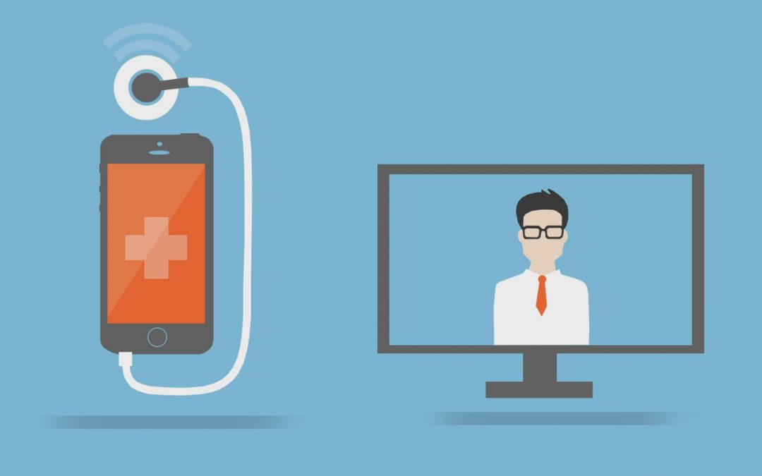 How Popular Is Telemedicine In Pennsylvania?