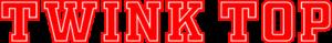TwinkTop.org Series